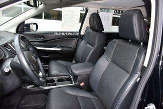 2015 Honda CR-V EX-L Waterbury, Connecticut 18