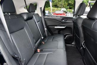2015 Honda CR-V EX-L Waterbury, Connecticut 20