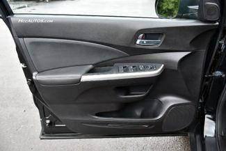 2015 Honda CR-V EX-L Waterbury, Connecticut 26