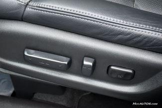 2015 Honda CR-V EX-L Waterbury, Connecticut 27