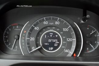 2015 Honda CR-V EX-L Waterbury, Connecticut 30