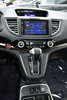 2015 Honda CR-V EX-L Waterbury, Connecticut 31