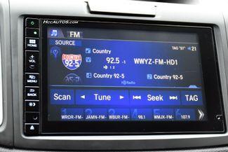 2015 Honda CR-V EX-L Waterbury, Connecticut 33