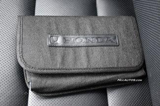 2015 Honda CR-V EX-L Waterbury, Connecticut 40