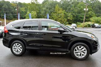 2015 Honda CR-V EX-L Waterbury, Connecticut 6