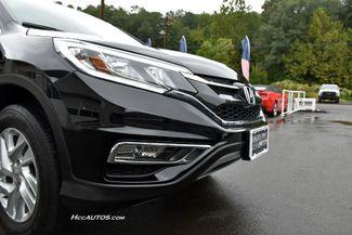 2015 Honda CR-V EX-L Waterbury, Connecticut 9