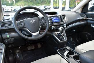 2015 Honda CR-V EX-L Waterbury, Connecticut 16