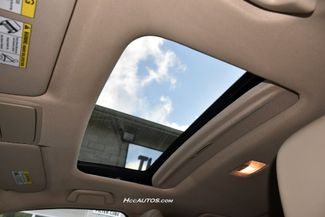 2015 Honda CR-V EX-L Waterbury, Connecticut 17
