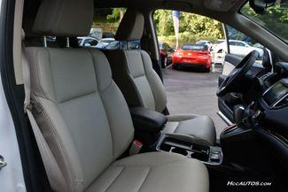 2015 Honda CR-V EX-L Waterbury, Connecticut 21