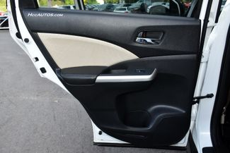 2015 Honda CR-V EX-L Waterbury, Connecticut 25