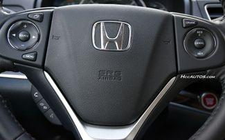 2015 Honda CR-V EX-L Waterbury, Connecticut 29