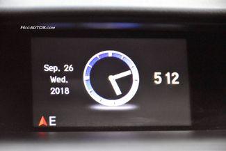 2015 Honda CR-V EX-L Waterbury, Connecticut 32