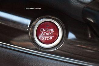 2015 Honda CR-V EX-L Waterbury, Connecticut 36
