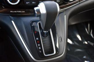 2015 Honda CR-V EX-L Waterbury, Connecticut 37