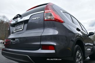 2015 Honda CR-V LX Waterbury, Connecticut 11
