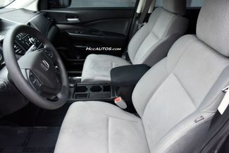 2015 Honda CR-V LX Waterbury, Connecticut 13