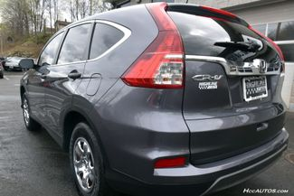 2015 Honda CR-V LX Waterbury, Connecticut 3
