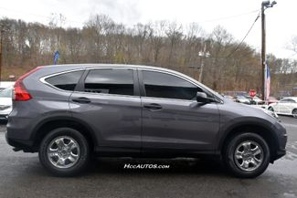 2015 Honda CR-V LX Waterbury, Connecticut 6
