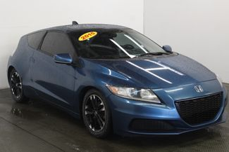 2015 Honda CR-Z in Cincinnati, OH 45240