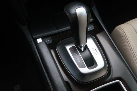 2015 Honda Crosstour EX-L | Bountiful, UT | Antion Auto in Bountiful, UT