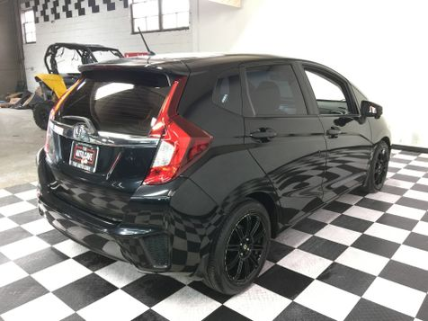 2015 Honda Fit *Get Approved NOW* | The Auto Cave in Addison, TX