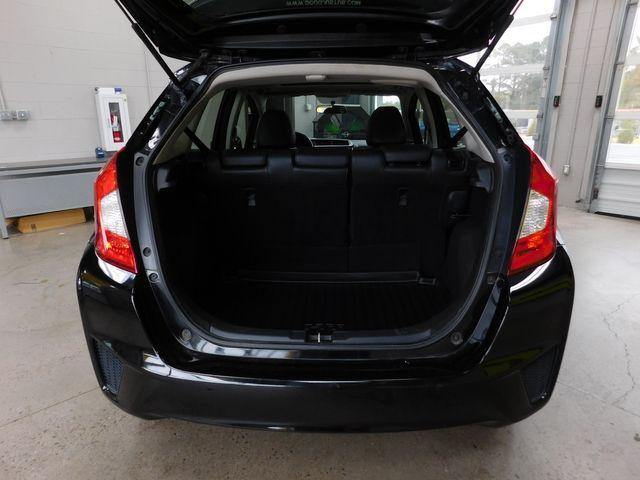 2015 Honda Fit EX in Airport Motor Mile ( Metro Knoxville ), TN 37777