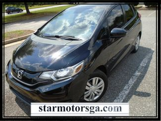 2015 Honda Fit LX in Alpharetta, GA 30004
