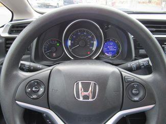 2015 Honda Fit LX Bend, Oregon 10