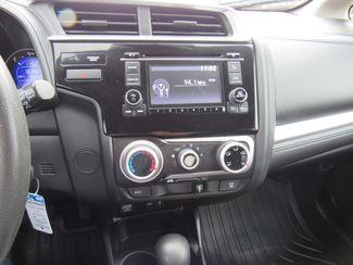 2015 Honda Fit LX Bend, Oregon 11