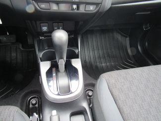 2015 Honda Fit LX Bend, Oregon 12
