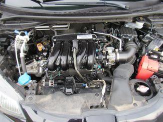 2015 Honda Fit LX Bend, Oregon 16
