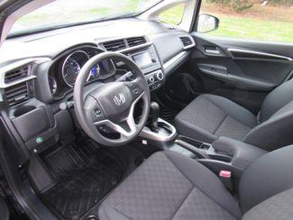 2015 Honda Fit LX Bend, Oregon 5