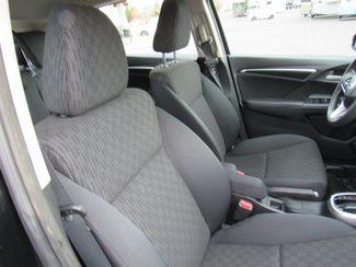 2015 Honda Fit LX Bend, Oregon 7