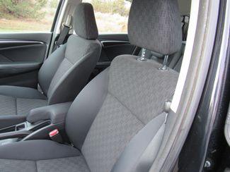 2015 Honda Fit LX Bend, Oregon 9