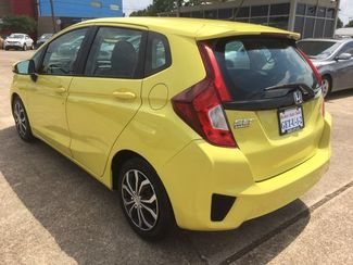 2015 Honda Fit LX  in Bossier City, LA