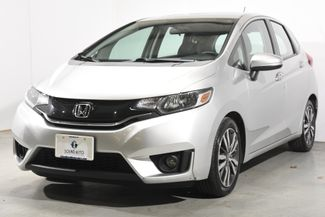 2015 Honda Fit EX in Branford, CT 06405