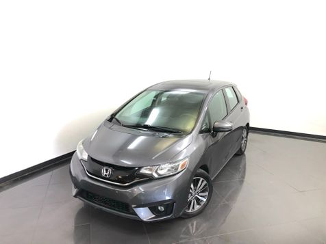 2015 Honda Fit *Easy Payment Options* | The Auto Cave in Dallas, TX