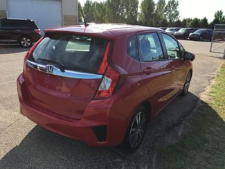 2015 Honda Fit EX Farmington, MN 1