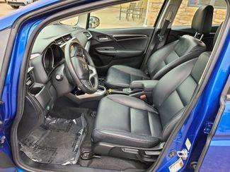 2015 Honda Fit EX-L Farmington, MN 4