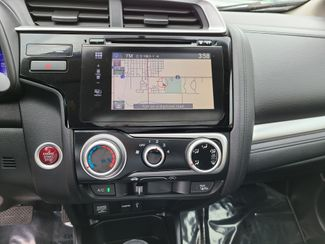 2015 Honda Fit EX-L Farmington, MN 6