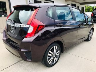 2015 Honda Fit EX-L Imports and More Inc  in Lenoir City, TN