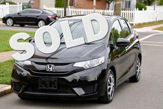 2015 Honda Fit in , New