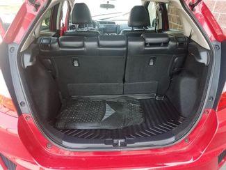 2015 Honda Fit EX CVT LINDON, UT 16