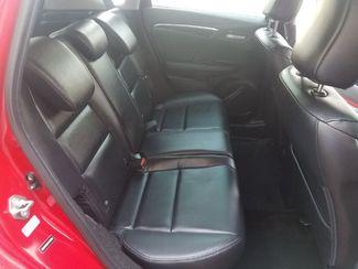 2015 Honda Fit EX CVT LINDON, UT 17