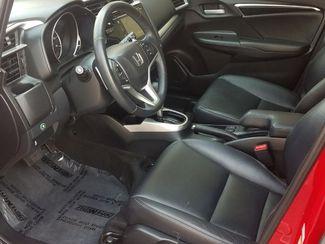 2015 Honda Fit EX CVT LINDON, UT 14