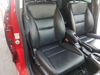 2015 Honda Fit EX CVT LINDON, UT 18