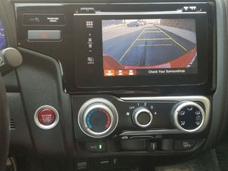2015 Honda Fit EX CVT LINDON, UT 20