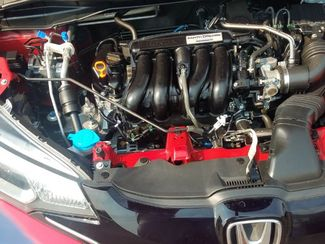 2015 Honda Fit EX CVT LINDON, UT 6
