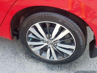 2015 Honda Fit EX CVT LINDON, UT 7
