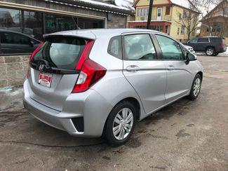 2015 Honda Fit LX  city Wisconsin  Millennium Motor Sales  in , Wisconsin